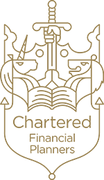 Financial Planners Chartered